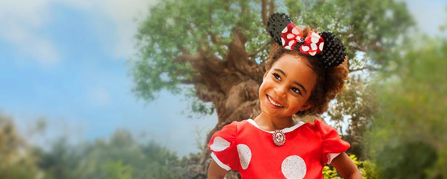 Easter Holiday Deal Disney Deals Walt Disney World Official Site