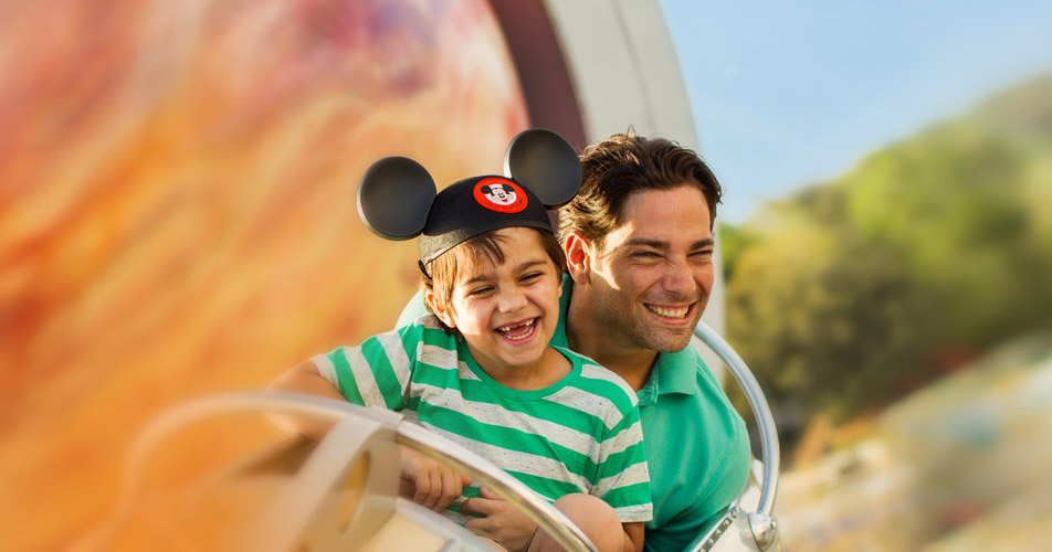 Walt Disney World Discounts and Deals. There are literally thousands of ways to get Disney World discounts, but Disney isn't giving away the secrets of those savings!You definitely have to know where to look if you want to get a discount.